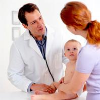 Что лечит врач андролог детский
